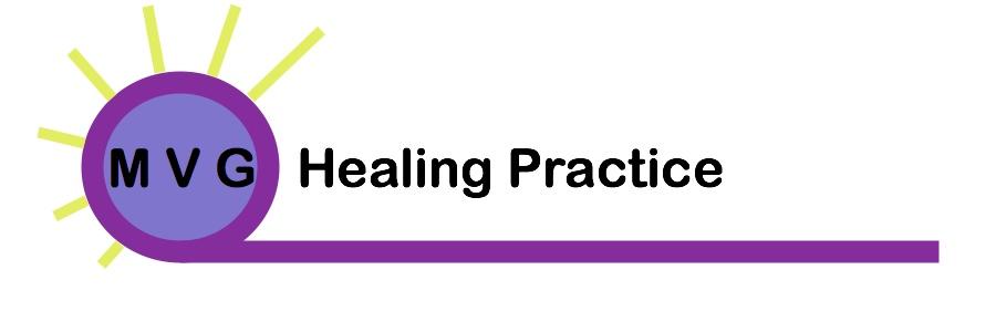 Logo healing
